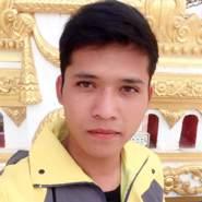 praivanm's profile photo