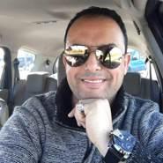 adrienthomas222's profile photo