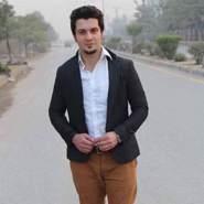 ahsank209132's profile photo