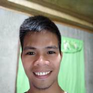 ryanr358416's profile photo