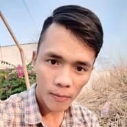 user_tj7038's profile photo