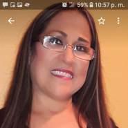nunezr76931's profile photo