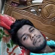 mahelam794301's profile photo