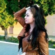 elenazh516061's profile photo