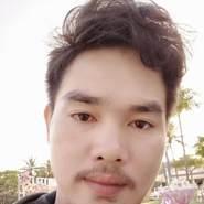jortbush's profile photo