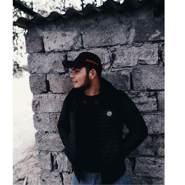 userdgm36710's profile photo