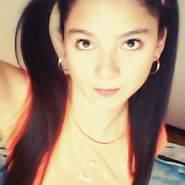 monica415760's profile photo