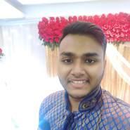 fahadl255407's profile photo