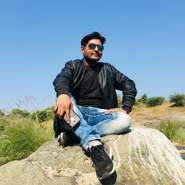 harshalp502690's profile photo