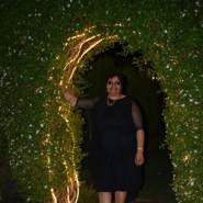 leam059's profile photo