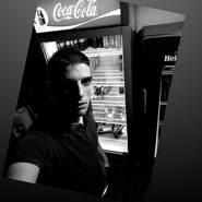 miroslavp168600's profile photo