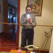 emisalro's profile photo