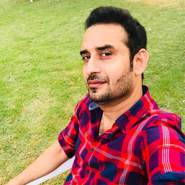 shahzadch355704's profile photo