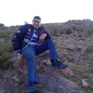 miguel227387's profile photo