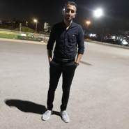 saeedm8841's profile photo