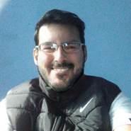 victor634021's profile photo