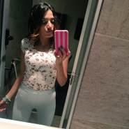 lorena320433's profile photo