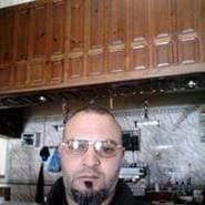 majhoullhawiya's profile photo