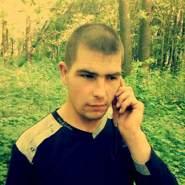 vitalikm116688's profile photo