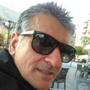 rafas99's profile photo