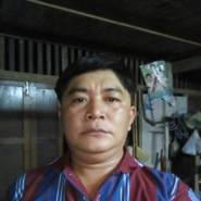 user_qpx2795's profile photo