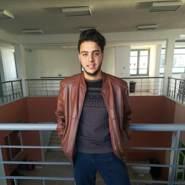 hassens467036's profile photo