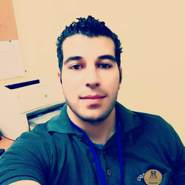 mohummedq4's profile photo