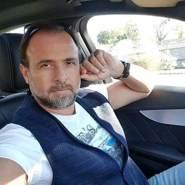 jeffersonazin's profile photo