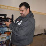 ahmedj522's profile photo