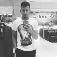tusharh354885's profile photo