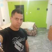 Mario881111's profile photo