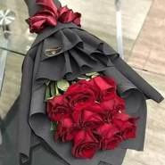 userlgarm83645's profile photo