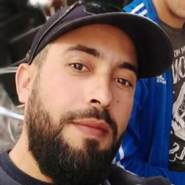 Algerien4ever's profile photo