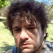 matuteg's profile photo