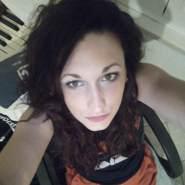 petrar598697's profile photo
