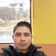 leandrinm's profile photo