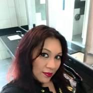 vanessat558301's profile photo