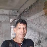 arquimedesc55's profile photo