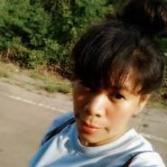 user_oft3470's profile photo
