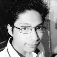 kelvinm404300's profile photo