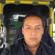 gerardom310278's profile photo