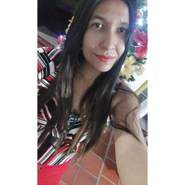 vaneri98's profile photo