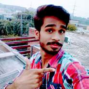 qamara119758's profile photo