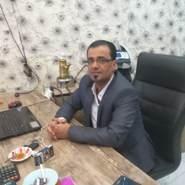 user_xz4170's profile photo