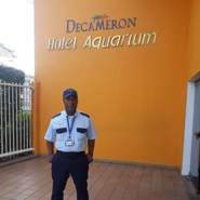 aldenmclaughlin9385's profile photo