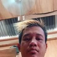 sancap433707's profile photo