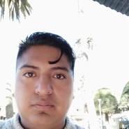 juliant429908's profile photo