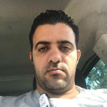 sames66_Yerushalayim_Single_Male