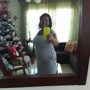 mri3691's profile photo