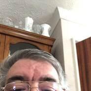 davidj67800's profile photo